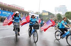 DPRK-USA Summit – Golden chance for tourism