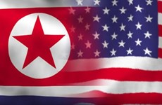 Czech experts pin hope on DPRK-USA Hanoi Summit