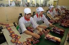 Vietnam, DPRK advised to foster economic cooperation