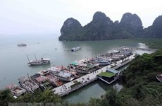 Vietnam makes best of DPRK-USA Summit to promote tourism