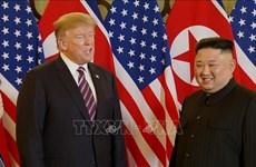 Scholars talk DPRK-USA Hanoi Summit Vietnam