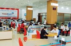 Vietnamese banks' profitability improves