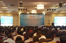 Vietnamese firms urged to study CPTPP rules