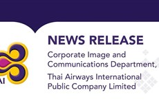 THAI assists stranded passengers from Pakistan airspace closure