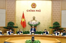 PM says hosting DPRK-US summit was big success for Vietnam