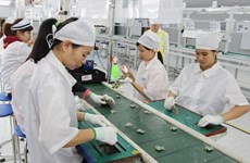 Vietnam attractive destination for foreign investors: JLL