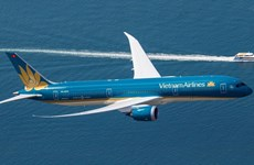 """Vietnam Airlines launches """"Hello Summer"""" promotion"""