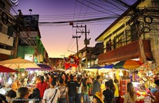 Thailand: Chiang Mai to pursue Smart City model