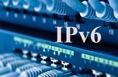 Vietnam ranks 13th in IPv6 adoption worldwide