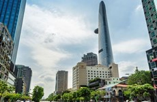 Vietnam named among top 11 of world's healthiest countries