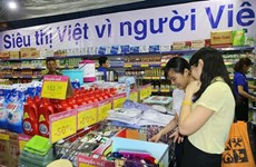 Vietnam ranks 4th in world in consumer confidence in Q4 2018