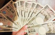 Malaysia successfully issues samurai bonds worth 200 billion yen