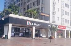 Shophouse demand soars in HCM City