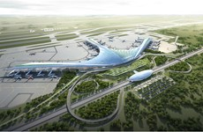 Council set up to review Long Thanh int'l airport project