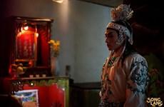 Vietnam wins awards at Sharm El-Sheikh Asian Film Festival