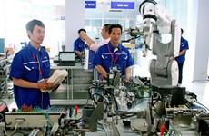 HCM City attracts over 1 billion USD in FDI in Jan-Feb