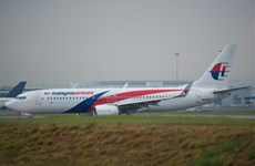 Malaysia Airlines' fate to be decided soon: Malaysian Prime Minister