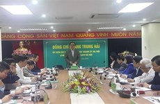 Hanoi tourism sector urged to invest in more products, infrastructure
