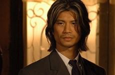 Vietnamese-American actor in new American TV series