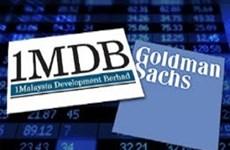Malaysia to summon two Goldman Sachs units linked to 1MDB scandal