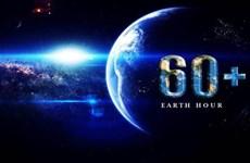 Da Nang responds to Earth Hour 2019