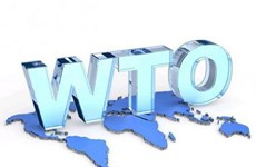 Thailand urges ASEAN to restore WTO multilateral system