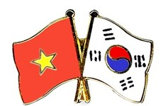 Hau Giang seeks stronger partnership with RoK province