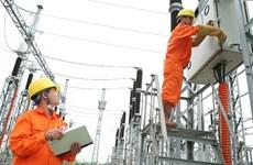 Power price hike necessary to balance economy: experts