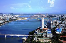 Da Nang moves towards food smart city