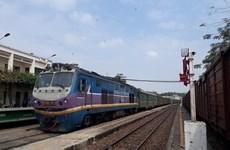 Vietnam Railways arranges more trains for Reunification Day holidays