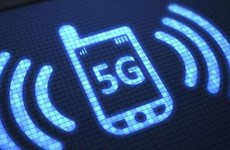 Vietnam pushes forward with 5G network deployment