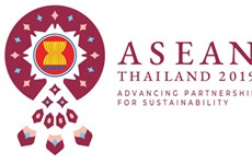 Thailand to host 23rd ASEAN Finance Ministers' Meeting