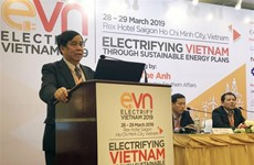 Vietnam achieves nearly 99 percent electrification