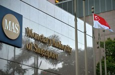 Singapore likely to keep monetary policy unchanged