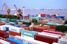 Hanoi's exports estimated to grow 11.3 percent in Q1