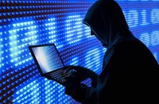 Vietnam hit by 620 cyber attacks in first quarter of 2019