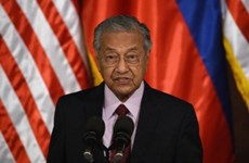 Malaysia: government's assets could be sold to manage national debt