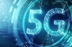 Vietnam aims to become first 5G service provider in Southeast Asia