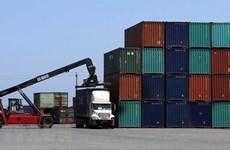 Binh Duong enjoys nearly 1.8 billion USD trade surplus in three months