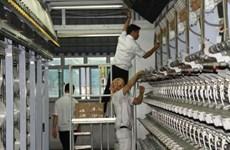 HSBC forecasts Vietnam's economic slowdown in 2019