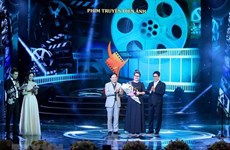 144 movies registered for Kite Awards 2018