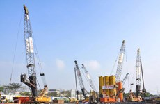 Fecon signs strategic cooperation deal with Japanese construction company