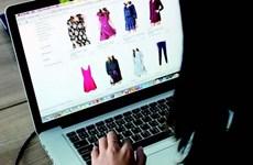 MoIT steps up fight against fake goods online