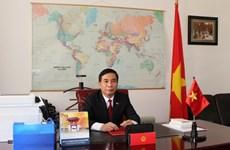 PM's Romania visit to take bilateral ties to next level: Ambassador