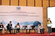 APEC workshop seeks to enhance digital literacy in women, girls