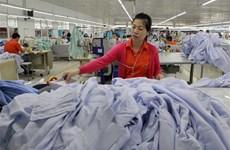 CPTPP to help Vietnam export more to Australia