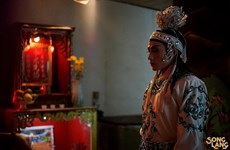 Two Vietnamese movies to compete at ASEAN Int'l Film Festival