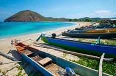 Indonesia shines as top halal tourist destination