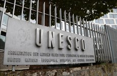UNESCO adopts commemoration of celebrity Chu Van An's death