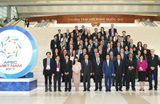 OANA 44: VNA contributes to Vietnam's international integration
